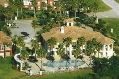 Vero Beach Rentals Vero Beach Rental Vero Beach Florida